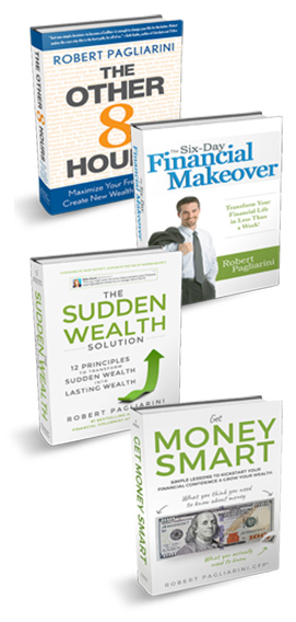personal-finance-books-money-smart-sudden-wealth