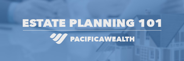 Email Course on Estate Planning