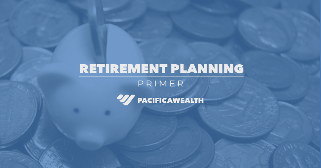 Retirement Financial Planning Free Course