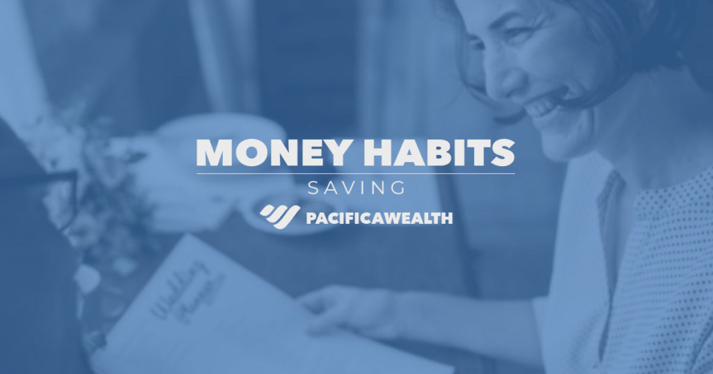 Money Habits For Financial Success