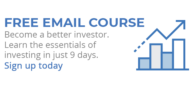 better-investor-email-course@2x