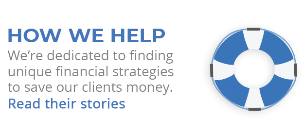 irvine-financial-planner-how-we-help