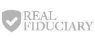 real-fiduciary-financial-advisor