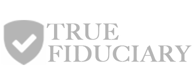 true-fiduciary-financial-advisor-irvine