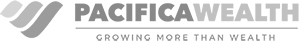 irvine financial planner pacifica wealth retirement financial planner