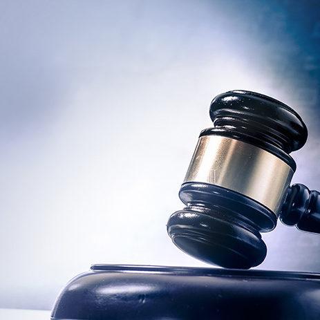 Lawsuit & Settlement Recepients